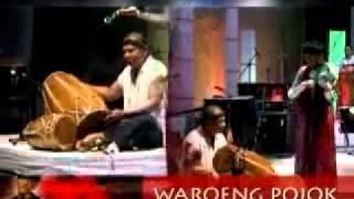 Malacca Ensemble (Live)_Waroeng Pojok