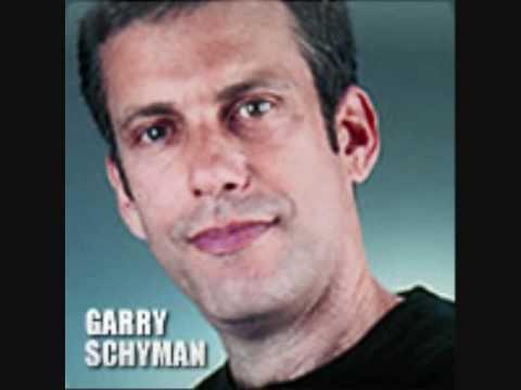 Garry Schyman - Praan ( with lyrics )