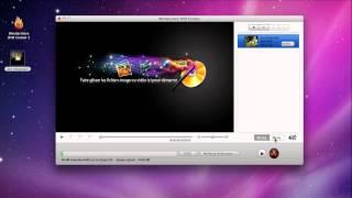 Comment graver un DVD avec des vidéos iPhone afin de les regarder sur TV