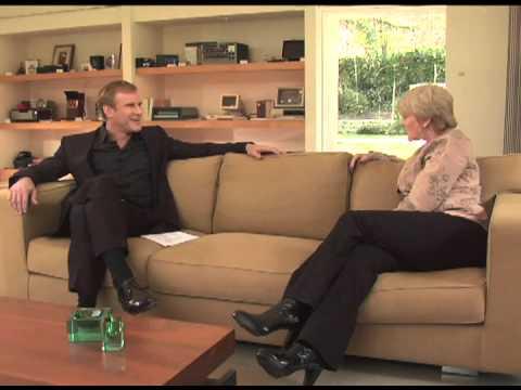 Alison Arngrim Interview