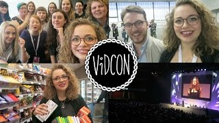 My First VidCon