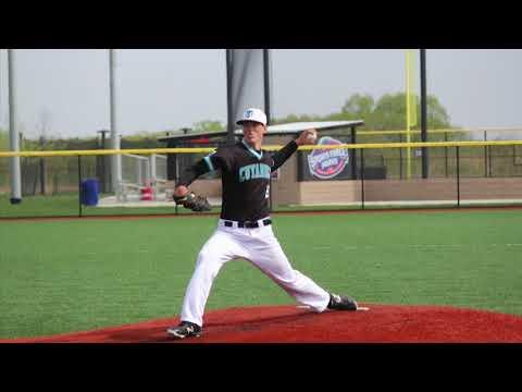 Tri-C Baseball: Cleveland Ohio