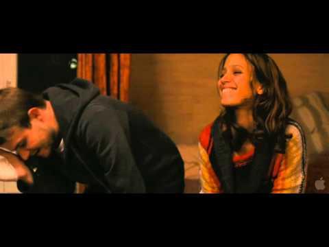 RedCola - 'Simon Killer' Movie Trailer Music and Sound Design Contribution