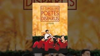 Le cercle des poètes disparus (VF)