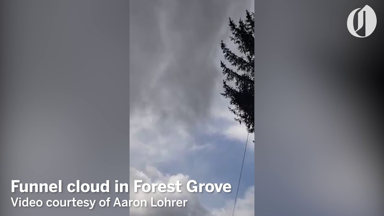funnel-cloud-forms-over-forest-grove