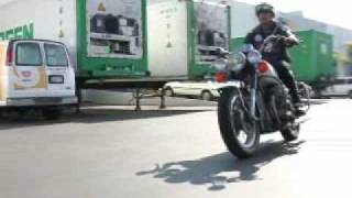 Download Duane Peters-Two wheel terrors-USBOMBS-Hamerd Again MP3 song and Music Video