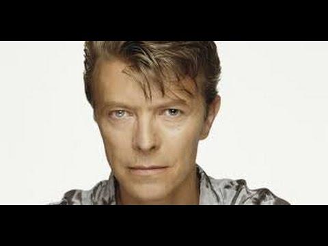(Karaoke) Rebel Rebel by David Bowie