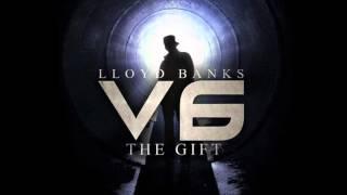 Lloyd Banks - Money Don