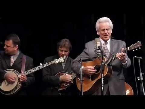 The Del McCoury Band, Close By