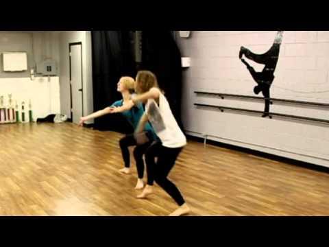 Kolaveri Di Dance