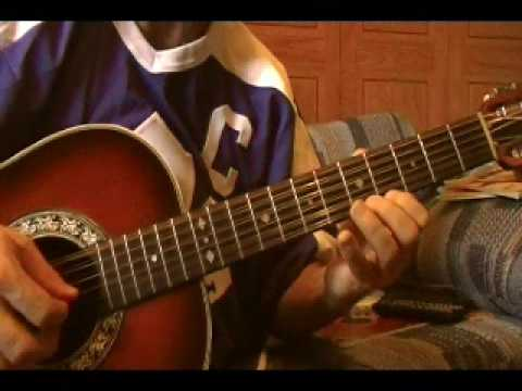 12 string open d tuning acoustic guitar piece original composition by bobbycrispy youtube. Black Bedroom Furniture Sets. Home Design Ideas
