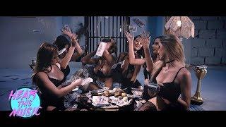 Millones - Arcangel X Jay Menez X El Alfa X Jon Z X Bryant Myers X Mozart La Para
