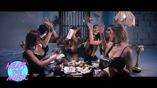 Смотреть клип Arcangel X Jay Menez X El Alfa X Jon Z X Bryant Myers X Mozart La Para - Millones