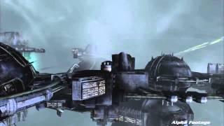 X:Rebirth - Gamecom 2011 HD