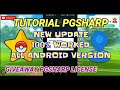 NEW UPDATE ! TUTORIAL POKEMON GO FLY JULY 2020 WITHOUT ROOT ALL ANDROID !! 100% WORKED | +GIVEAWAY !
