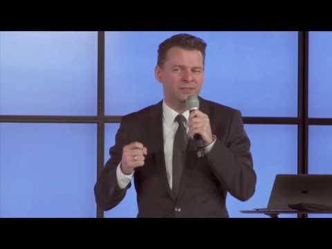 E-Business-Seminar: Trailer zur Digitalen Gesellschaft