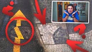 INTENTA VER EL VIDEO SIN DESESPERARTE !! - ElChurches