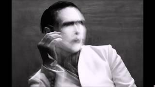 Marilyn Manson - Warship My Wreck