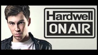 Hardwell On Air 006 (FULL MIX INCL DOWNLOAD ORIGINAL )