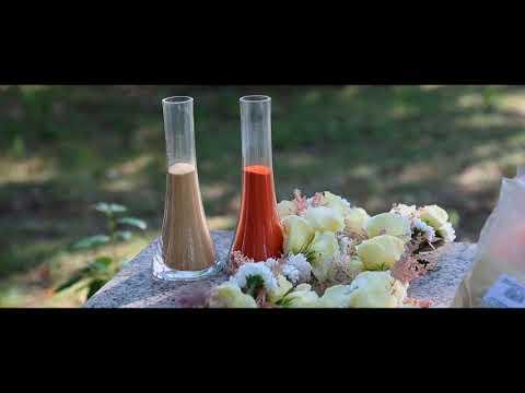 wedding planner verona - lago di garda - matrimoni tradizionali e samesex