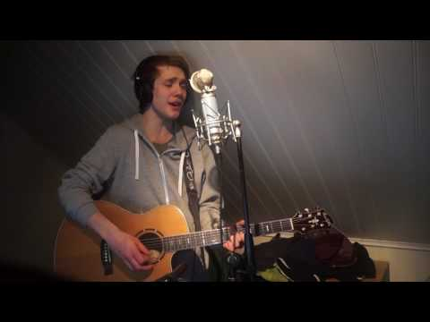 Red - Pieces cover