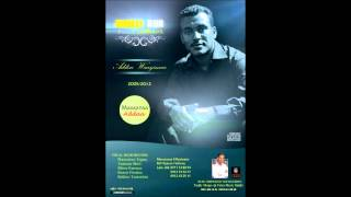 Addisu Wayima 2013/Dilbiikoo.Oromo gospel song