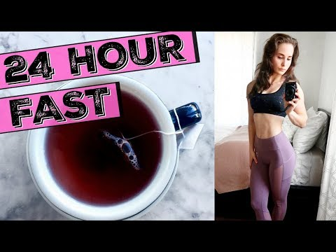 i-tried-fasting-for-24-hours-|-intermittent-fasting-|-what-i-(don't)-eat-in-a-day