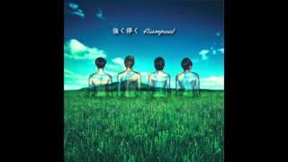 Belief ~春を待つ君へ~/flumpool x Mayday
