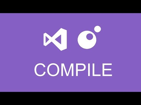Compile Lua On Windows Using Visual Studio