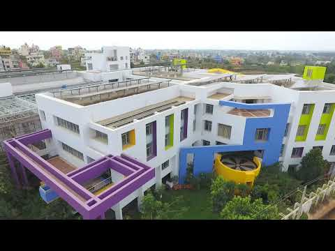 acharya-bangalore-b-school-|-triple-accredited-institution