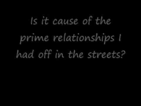 4 minutes by Avant lyrics