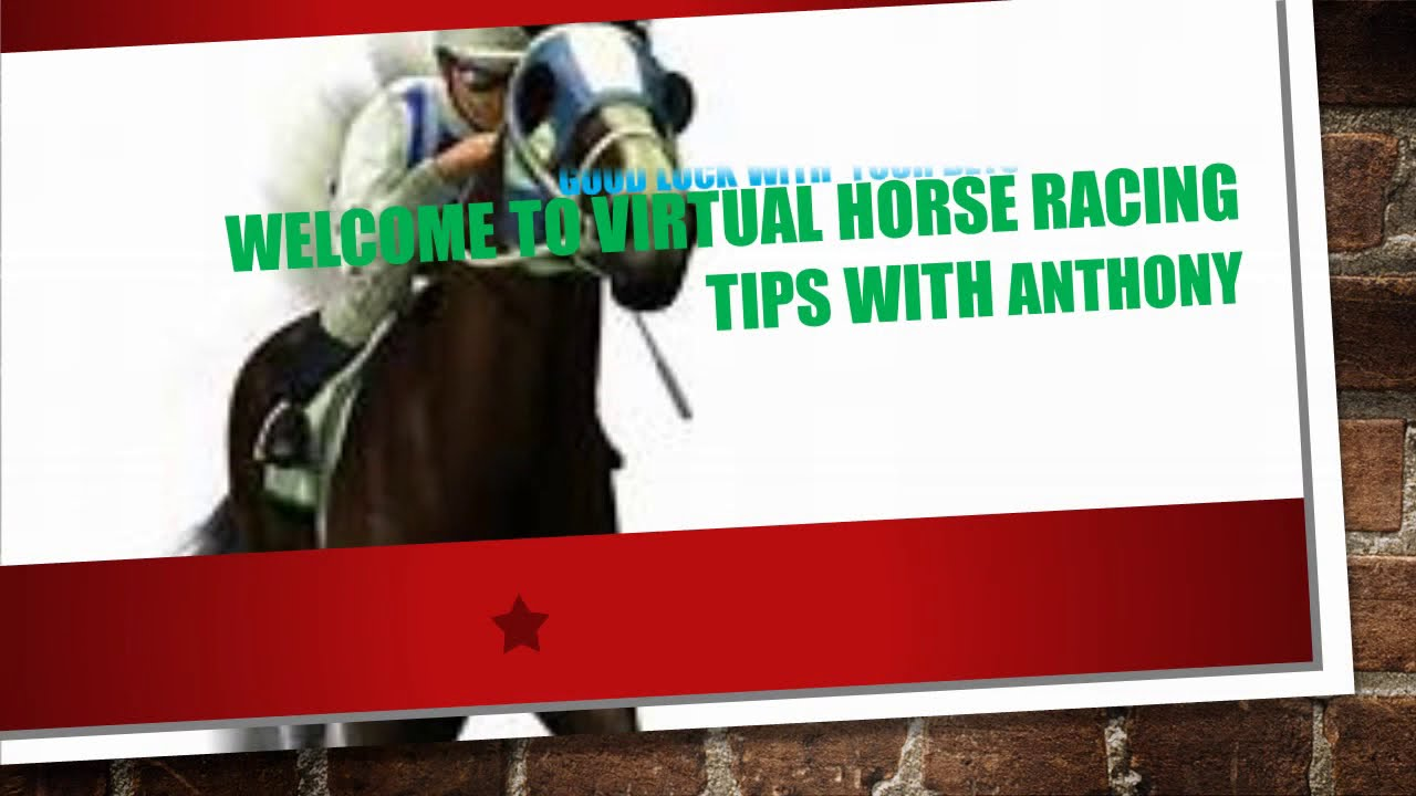 Portman park horse racing betting guide sports betting supreme court may 10