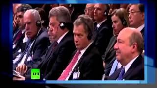 Истинные причины войны в Украине