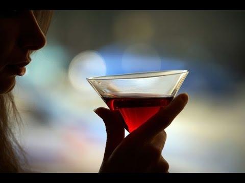 Женский алкоголизм – симптомы и последствия женского