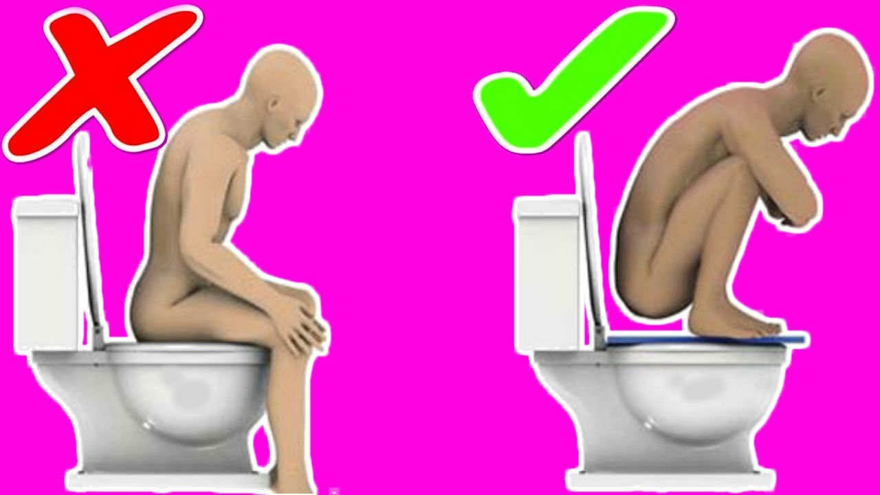 What to do if constipation is longer than 2 days 35