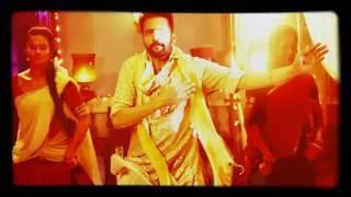 dilluku dhudu tamil songs
