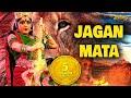 Jagan Mata Latest Hindi Dubbed Movie 2018 | New Hindi Dubbed Tollywood Devotional Movies 2018