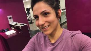 Healthy Travelling, Saunas, Supplements, DietI Healthy Lifestyle  (Health and Happiness)