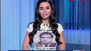 #النشرة الرياضية مع #فرح علي   الباطن السعودي يبجث عن مدير فني بعد إقالة المصري عادل عبد الرحمن