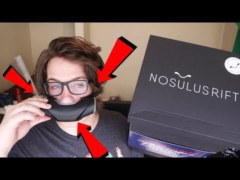 Download Youtube: I can't believe South Park sent me this...