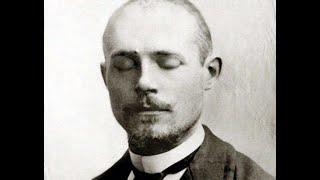 Charles Péguy parmi nous (Répliques)