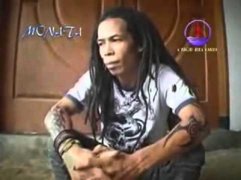 Copy Of BEKU (shodiq) Monata - YouTube.avi
