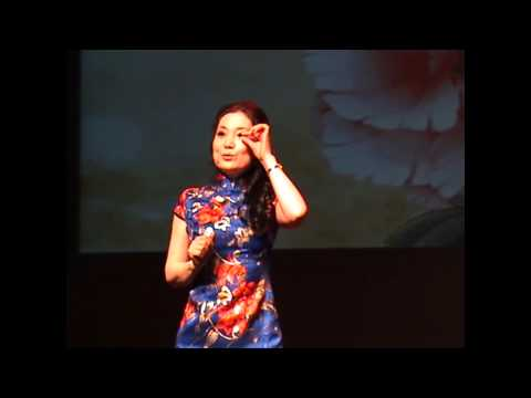 China has talent in Holland - Highlights part 1