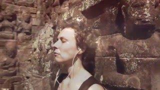 Чичерина - Сказка о странствии