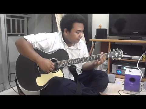 Tears In Heaven (cover) By Sai