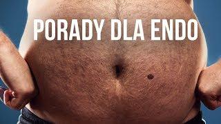 Porady dietetyczne dla ENDOMORFIKA - KFD