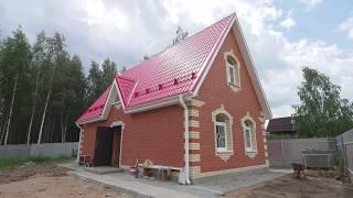 Строительство ДОМА сохранит семью и деньги.БУДУЩЕЕ РОССИИ за ОДНОЭТАЖНОЙ РОССИЕЙ.
