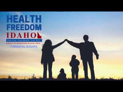Protect Your Parental Rights When CPS Investigates – Health