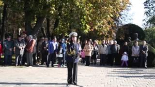 Ziua Armatei la Timisoara