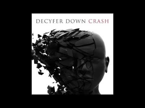 Decyfer Down Crash Full Album